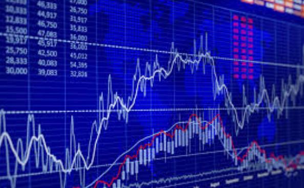 Cổ phiếu châu Âu đi lên nhờ cổ phiếu Hi Lạp dẫn dắt
