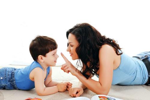 Bài học về tiền bạn cha mẹ dạy con