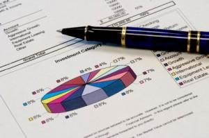 Bí quyết thành công trong định giá cổ phiếu