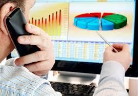 6 yếu tố để định giá chứng khoán