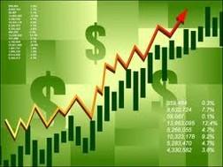 Định giá cổ phiếu và cổ phần sát với thị trường