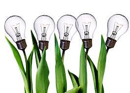 Kiên trì và sáng tạo đến cùng để thành công