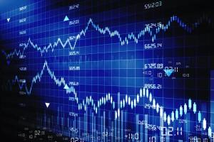 Sử dụng đúng giá trong phân tích đầu tư