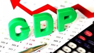 Tổng sản phẩm trong nước(GDP)
