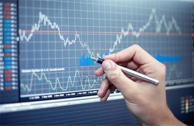 Nhà đầu tư nên giảm tỷ trọng cổ phiếu trong danh mục ngắn hạn ngày 26/6