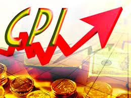 CPI Hà Nội tăng 0,98% trong tháng 6