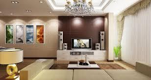 Thiết kế nội thất nhà đẹp theo phong cách đa màu sắc