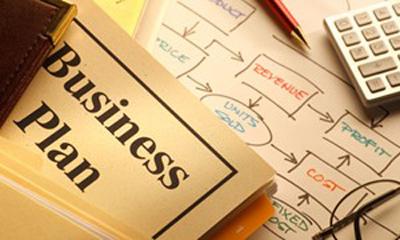 Lập kế hoạch trong kinh doanh