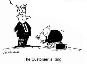 12 kỹ năng giao tiếp tỏng kinh doanh_ khách hàng là quan trọng