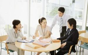 12 kỹ năng gio tiếp trong kinh doanh_đừng thích tranh biện