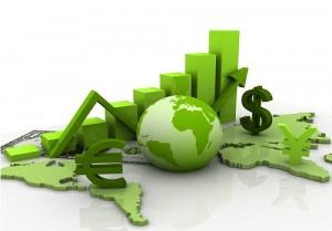 Chiến lược kinh doanh châu Á