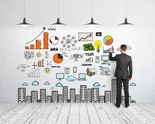 Phân tích thị trường là một trong những nghệ thuật kinh doanh