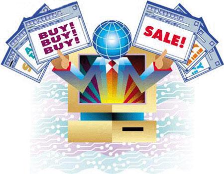 Tìm hiểu về kinh doanh và những lĩnh vực kinh doanh