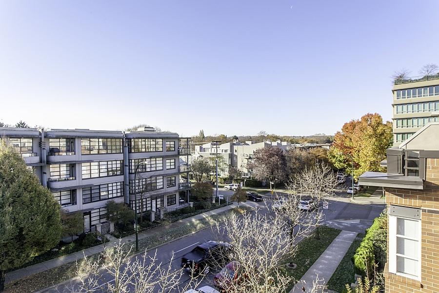 Cách trang trí và thiết kế căn penthouse diện tích 73m2