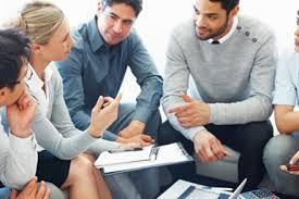 Kỹ năng mềm cho người tìm việc kinh doanh_kĩ năng giải quyết vấn đề
