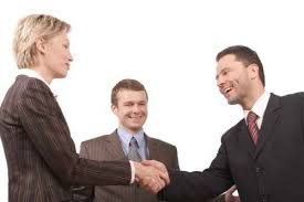 Kỹ năng mềm cho người tìm việc kinh doanh_kỹ năng giao tiếp tốt