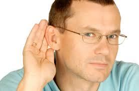 12 kỹ năng giao tiếp trong kinh doanh