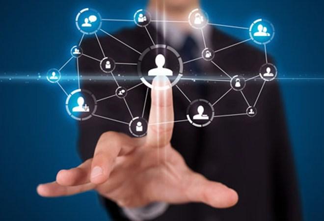 Lĩnh vực quản trị nguồn nhân lực trong doanh nghiệp