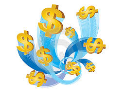 Báo cáo và lưu chuyển tiền tệ