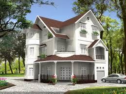 Quyền lợi người mua nhà được bảo vệ