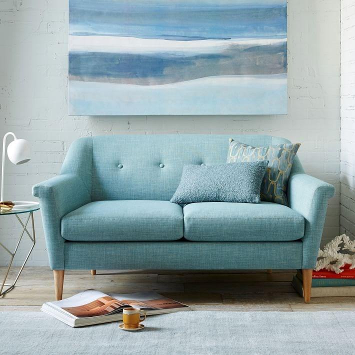 Những chiếc ghế sofa cho phòng khách