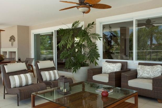 Thiết kế phòng khách theo xu hướng hiệ đại