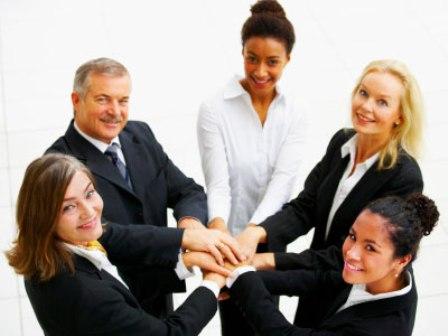 Mô tả công việc của từng bộ phận và thành viên trong một phòng marketing