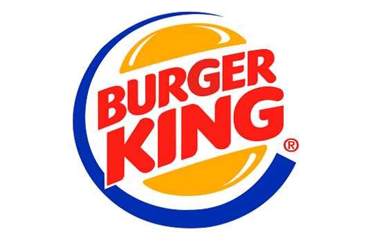 Chiến Lược Marketing Hỗn Hợp Của Burger King