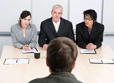Những câu hỏi phỏng vấn về chuyên ngành marketing và quảng cáo