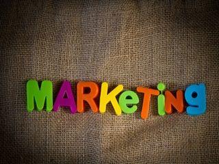 Học ngành marketing có thể làm được những việc gì?