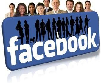 nhung hinh thuc quang cao co ban55 339x280 Facebook Ninja – Kinh nghiệm làm marketing trên Facebook cho người mới