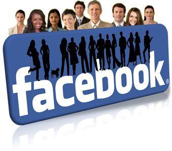 Facebook marketing – Kinh nghiệm làm marketing trên Facebook cho người mới