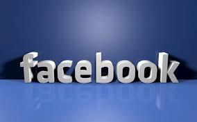 Facebook marketing – Nên đăng quảng cáo vào thời gian nào là tốt nhất?