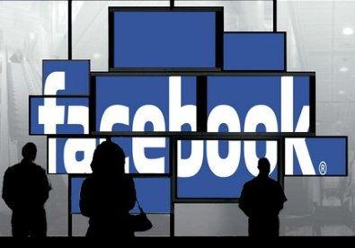 Facebook marketing – Chuyển trang Facebook cá nhân thành Facebook Page