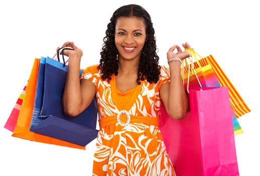 Làm thế nào để có thể tiếp thị thu hút khách hàng hiệu quả nhất?