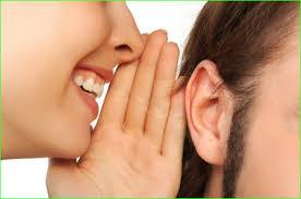 Làm thế nào để nâng cao hiệu quả của tiếp thị truyền miệng?