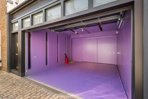 Tìm hiểu những nội thất trong căn hộ đắt nhất thế giới