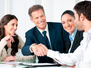 12 kỹ năng giao tiêp trong kinh doanh_ nụ cười trong trái tim bạn