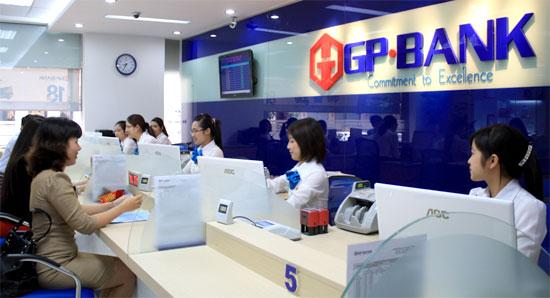 Nguyên nhân GP.Bank tổ chức đại hội cổ đông bất thường