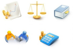 Kiến thức cho các nhà quản lý phi tài chính