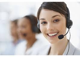 12 kỹ năng giao tiếp trong kinh doanh_quan tâm khách hàng