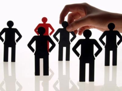 Ý nghĩa thực tiễn của quản trị học hiện đại