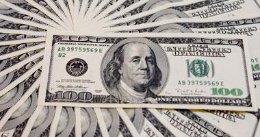 50 tỷ là điều kiện tối thiểu để kinh doanh bất động sản