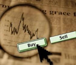Cố mua 1,6 triệu cổ phiếu nhưng bất thành của công đoàn DDM