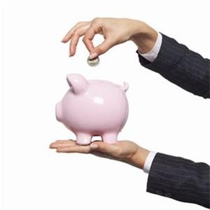 11 bí quyết tiết kiệm chi phí cho doanh nghiệp bạn không thể bỏ qua