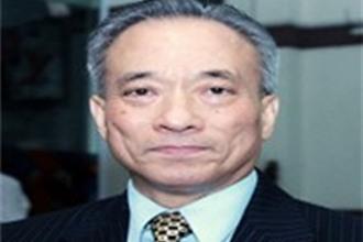 Cách tạo nguồn vốn rẻ cho thị trường BĐS của ông Nguyễn Trí Hiếu