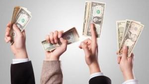 Sử dụng vốn lưu động hiệu quả cho doanh nghiệp