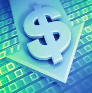 Tổng tài sản ngân hàng sụt giảm hơn 70 nghìn tỷ