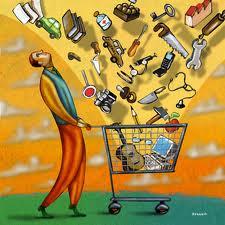 Tâm lý học marketing: 9 nguyên tắc trong hành của vi con người