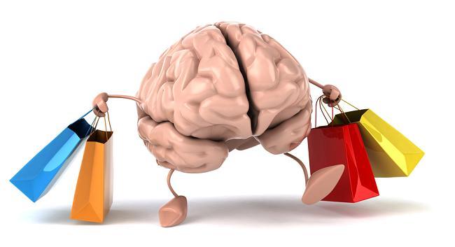 Những thuyết tâm lý học  kinh tế quan trọng nhất mà ta cần cần nắm bắt.